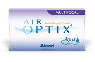 3afd2004d3ad Alcon Air Optix Aqua Multifocal